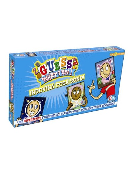 Tipover / Tip Over