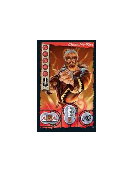 Command & Strategy #5 (Wings over Arras)