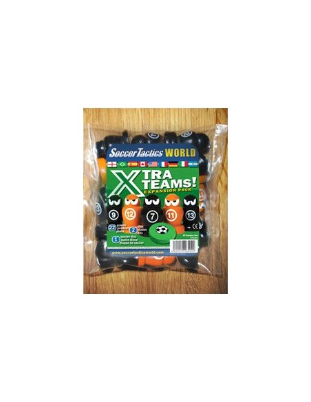 HeroCard: Orc Wars Sorceress Expansion