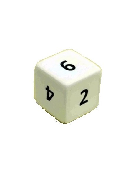 Ivanhoe: The Age of Chivalry - GMT