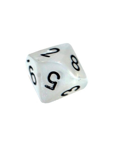 Great War in Europe Deluxe Edition