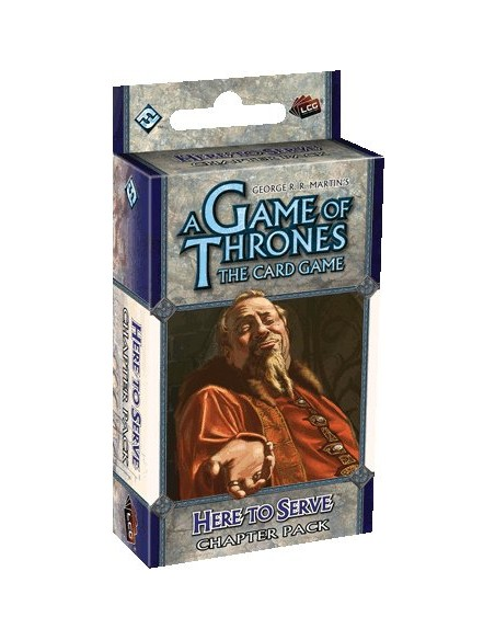 Grave Robbers from Outer Space Card Game