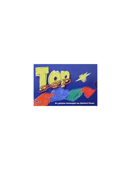 Glik - WHITE BOX EDITION