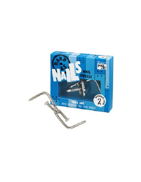 Star Fleet Battles Basic Set