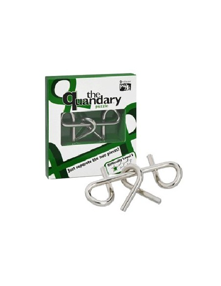 Star Fleet Battle Force Game