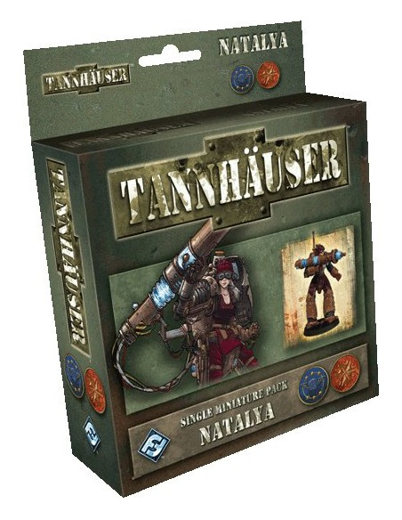 Catan: Coloni di Catan - Gioco di Carte per 2