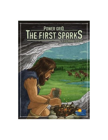 Soccer Tactics World / Calcio Tattico