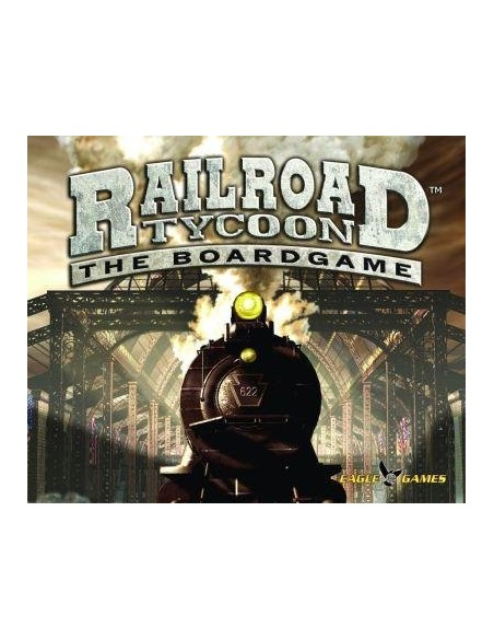 "El Grande: ""The Expansions"" ed. completa inglese"