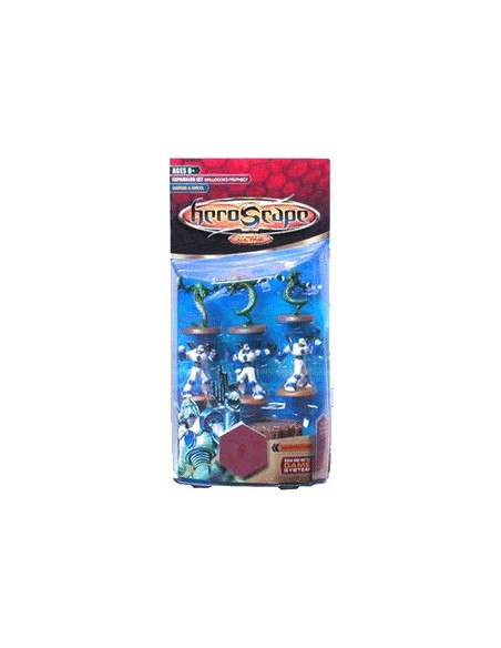 Napoleon at Bay: The Campaign in France - AH '83