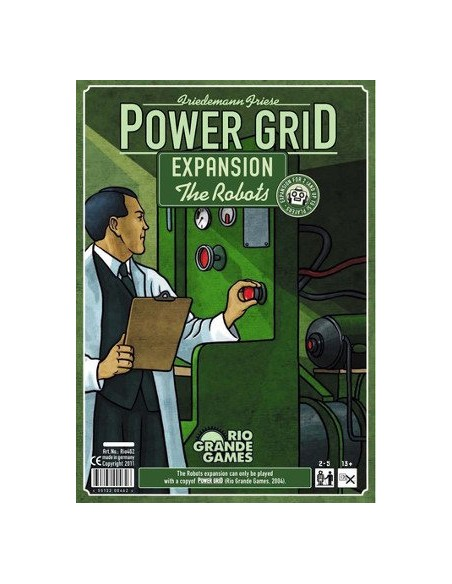 Strategy & Tactics #245 - War of the Triple Alliance: Paraguay - 1865-1870