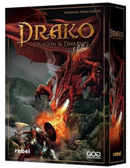 Classic BattleTech Technical Readout: 3050 Upgrade