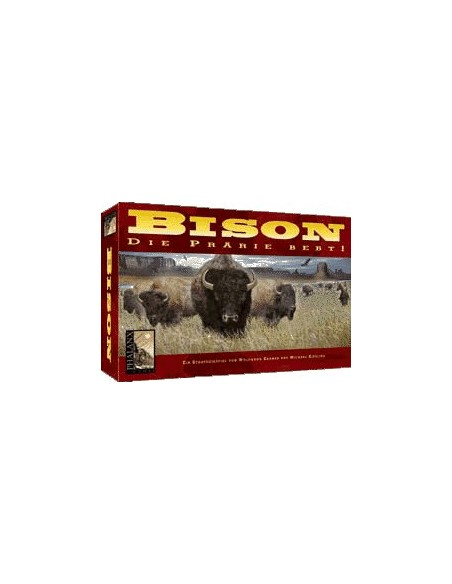 Cutthroat Caverns: Deeper and Darker Expansion (Exp. 1)