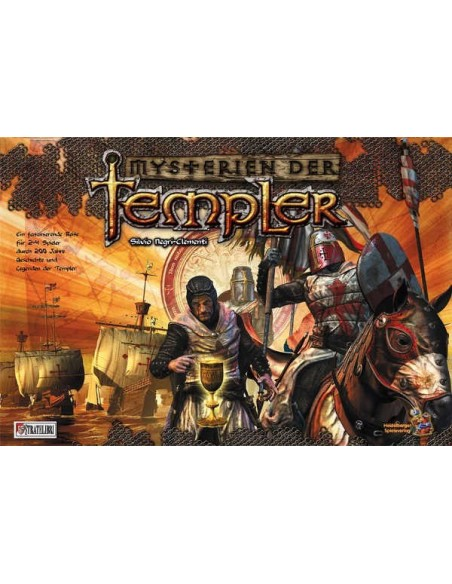 Age of Steam Exp: Barbados & St. Lucia