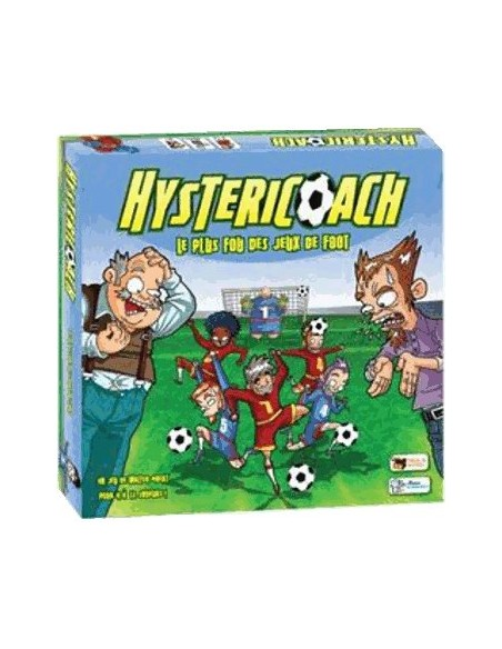 BattleLore: Scottish Wars Expansion
