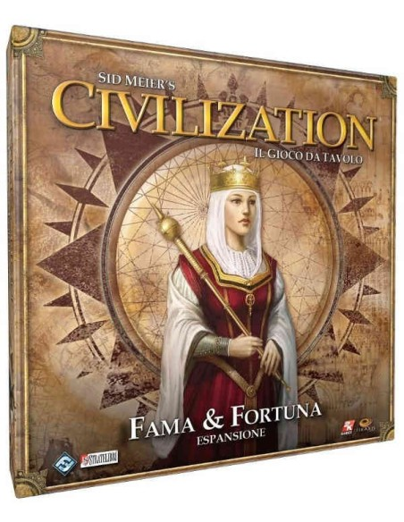 Spy Alley: The Game of Suspense & Intrigue