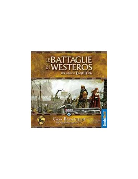 Stratego - MB
