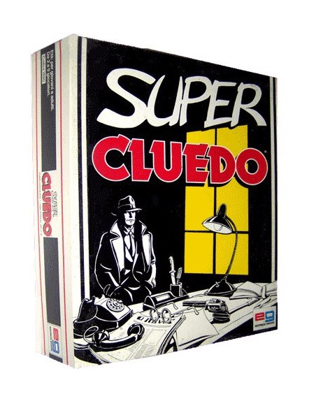 DICE: 1 Set of 7 Call of Cthulhu Dice - Fluorescent (KCTHCZF)
