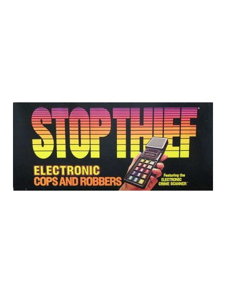 Shadows Over Camelot - A Company of Knights