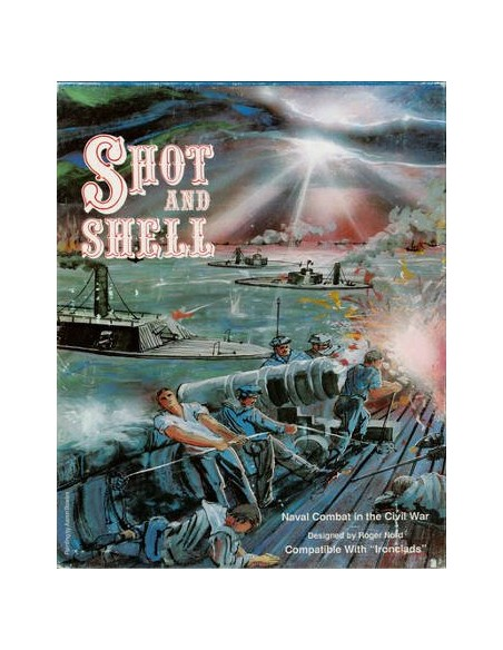 "Submarine - ""Outstanding Project"" series"