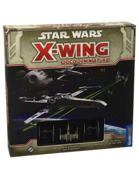 Duel in the Dark - Skilled Gun Crew