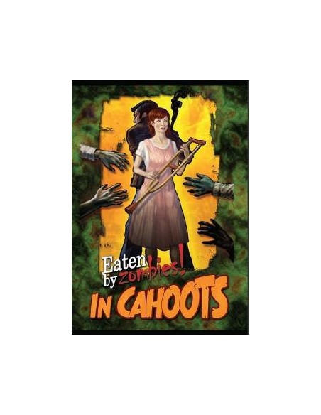 NATO: Operational Combat in Europe in the 1970's