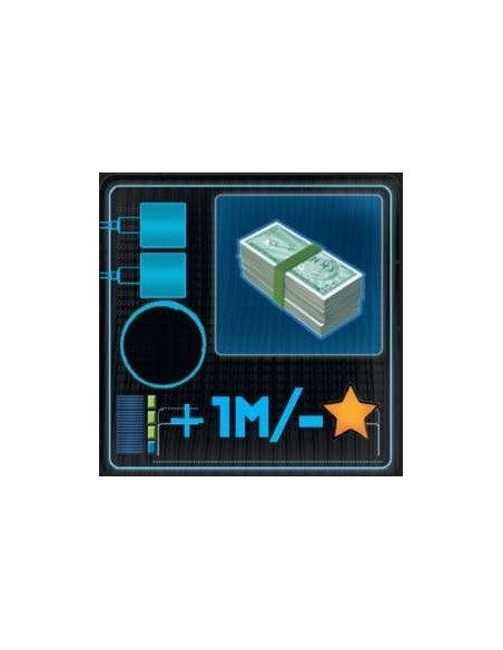 Gamer's Guide to Diplomacy. The - Avalon Hill 2nd Edition