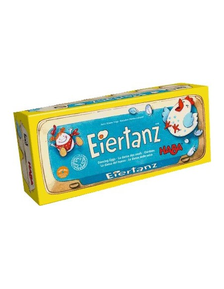 Runebound: The Scepter of Kyros