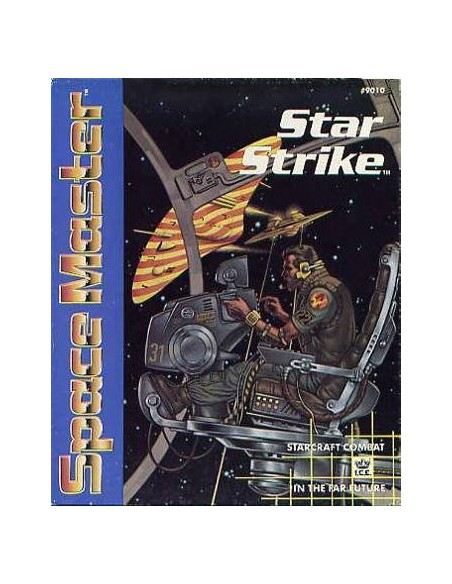 DICE: 1 set of 7 Elvish - Transparent/Red