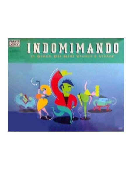 DICE: 1 set of 7 Runic - Green/Black