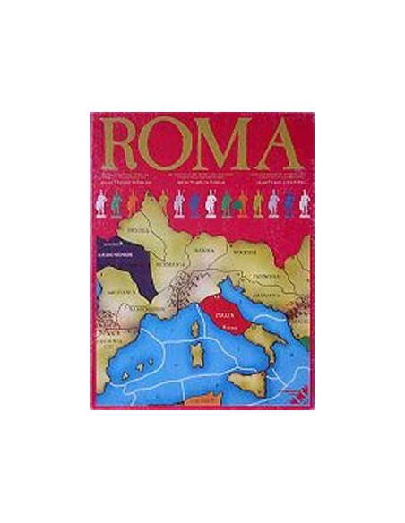 DICE: 1 set of 7 Nuke - Giallo/Black
