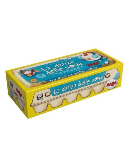 Kids of Catan - Kinder von Catan
