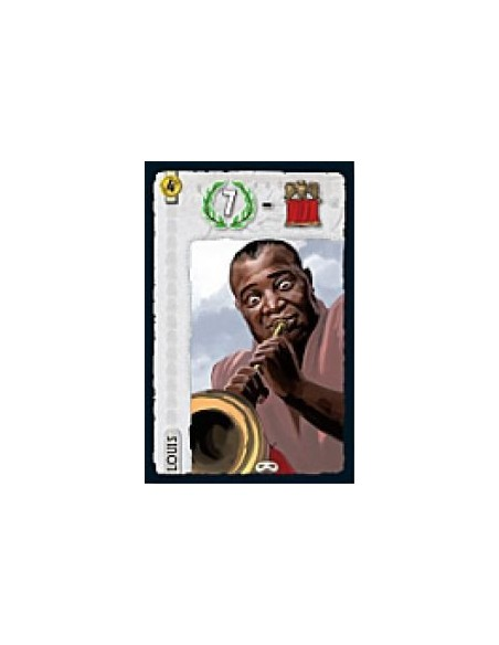 DICE: 1 set of 7 Nuke - Green/Black