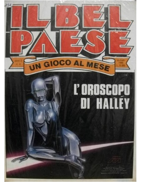 DICE: 1 set of 7 Nuke - Transparent/Black