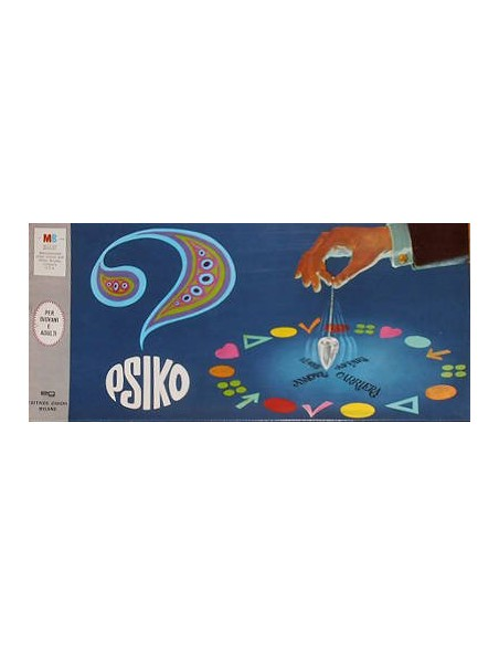 C3i: Down in Flames Squadron Pack 2 - Bombers