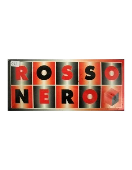 Strategy & Tactics #248 - First Blood: Second Marne