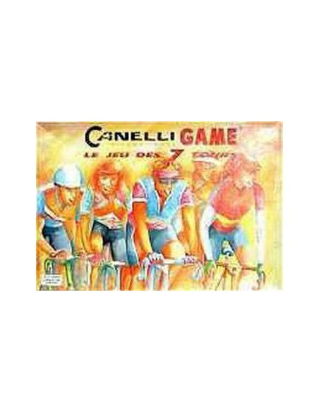 One False Step Home