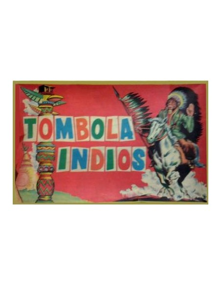 Zombies! 6.66: Fill in the ______!
