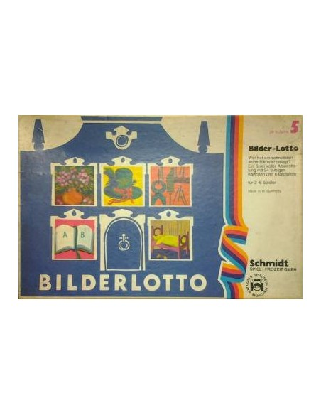 Strategy & Tactics #249 - Napoleon in Egypt: The Egyptian Campaign