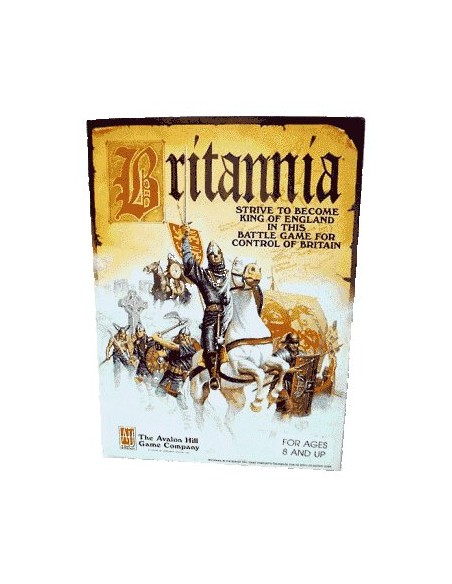 Last Night on Earth Special Edition CD Game Soundtrack
