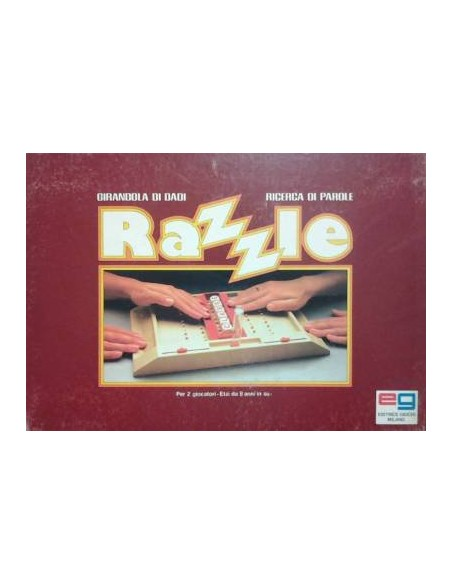 Kill the Hippies Card Game