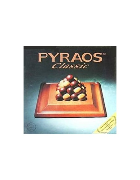Counter Strike: Autumn Mist - The Battle of the Bulge
