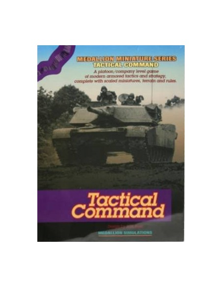Counter Strike: Battle for China