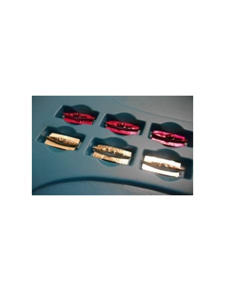 Counter Strike: Smokejumpers