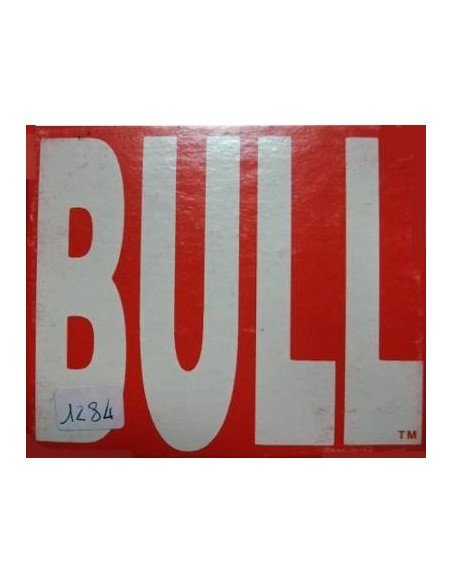Catan Box - limited wooden edition