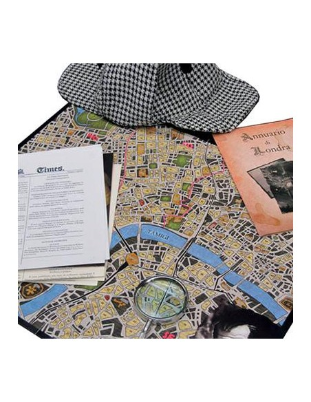 Battle of the Bulge The - Vintage AH '65