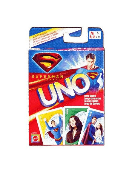 Shakespeare - The Bard Game