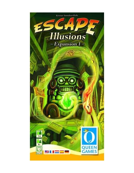 Win Place & Show