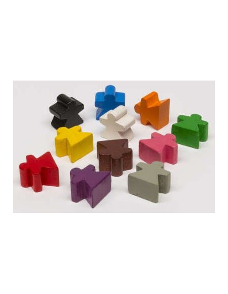 Lock 'n Load Band of Heroes: Swift and Bold