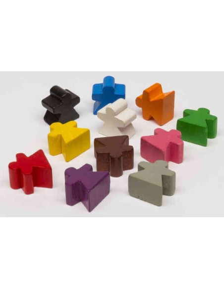 Lock 'n Load Band of Heroes: Not One Step Back