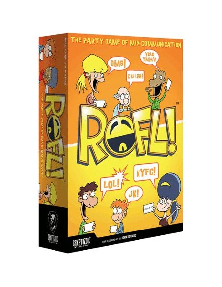 Lock 'n Load Band of Heroes: Day of Heroes A - Mogadishu 1993